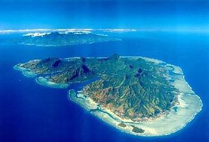 04_-_Moorea,_avec_Tahiti_en_arrière-plan
