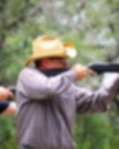 Shotgun Trap Shoot Clay Shooting Skeet Shotgun Austin Texas