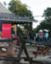 Host your Next Ranch Party with Us!