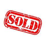 sold image.jpg