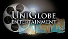 UniGlobe Entertainment California