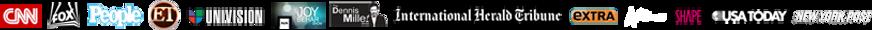 asseen-logos-horizontal.png