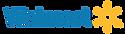 Walmart-logo-500x136.png