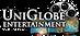 uniglobe-logo-btm.png