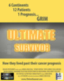 POSTER_Ultimate-Survivor.jpg