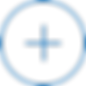 wellik_icon_06_blue.png