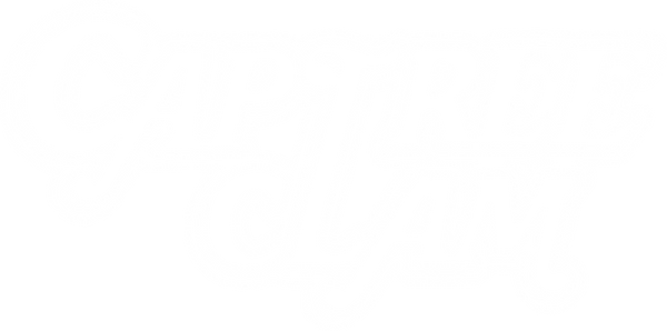 Captree Clam Logo.png