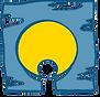 לוגו-רקע שקוף.png