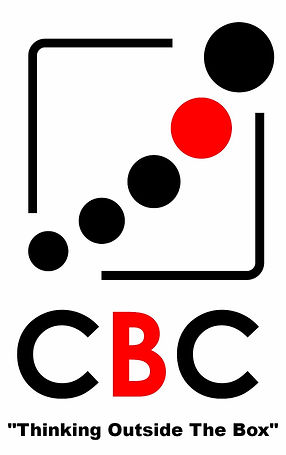 CBC Logo Final_edited.jpg
