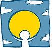 לוגו רגיל איכות נמוכה.jpg