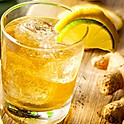 Coolna limonáda 0,3l