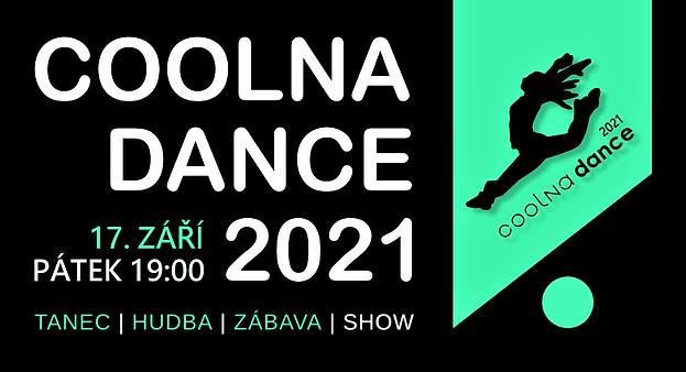 COOLNA DANCE 2021 03.png