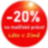 text_ 20%_ sleva_ na_ malování_ pokojů.png