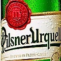 Pilsner Urquell 0,3l