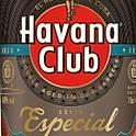 Havana Club Aňejo Especial