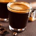 Espresso Lungo 7g