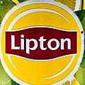 Ice Tea Broskev Lipton 0,25l