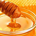 Med porcovaný