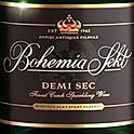 Bohemia Sekt demisec