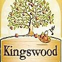 Kingswood 0,4l
