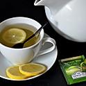 Čaj Pure dle nabídky