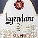 LegendarioElixir De Cuba