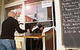 vydejove-okenko-restaurace