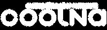 logotyp restaurace Coolna