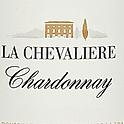 Chardonnay de La Chevaliere