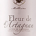 D'Artagnan Rosé