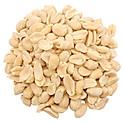 Arašídy pražené solené 100g (1, 5, 7, 8, 11)