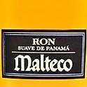 Malteco 10 Aňos