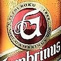 Gambrinus 0,3l