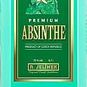 Absinth 70%
