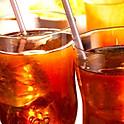 Coolna Ice Tea 0,3l