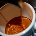 Espresso Dopio 14g