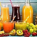 Juice 0,2l