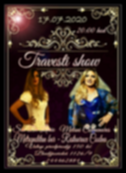 poster Travesti show.png