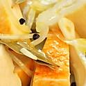 150g Mix 4 nakládaných sýrů (7)