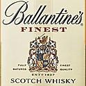 Ballantine'sFines