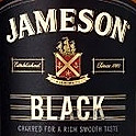 JamesonBlackBarrel