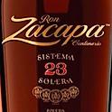 Ron Zacapa C. 23 Aňos