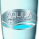 Aquila Aqualinea neperlivá 0.33l