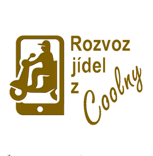 ROZVOZ 2.png