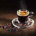 Espresso 7g