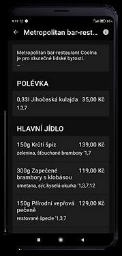 mobil.png