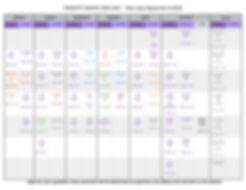 RCD 2020-2021 July 8 Student.jpg