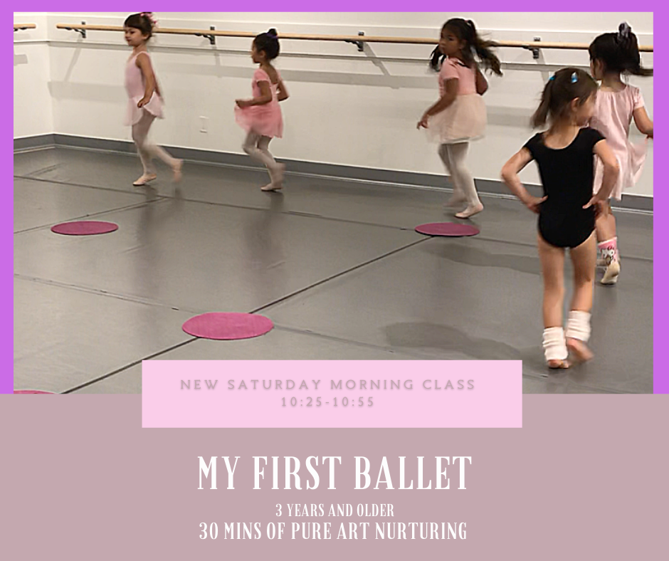 my first Ballet.png