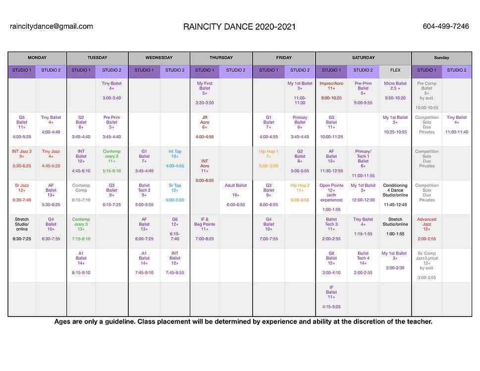 RCD 2020-2021 Jan 2021.jpg