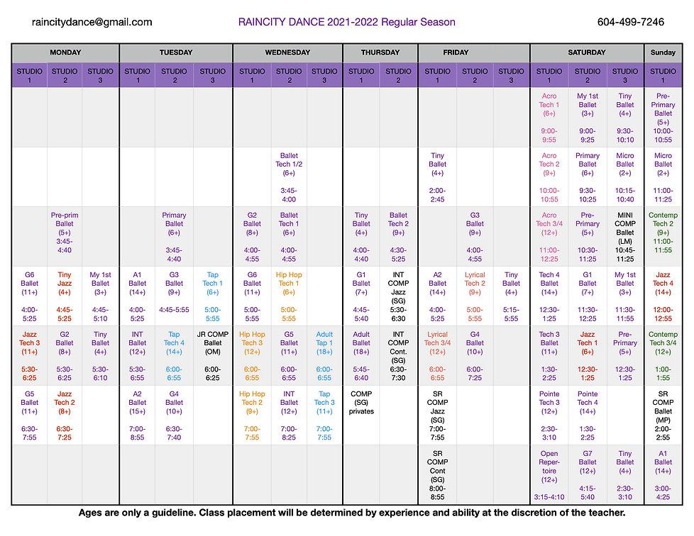 RCD Schedule 2021-2022 Aug 20 2.jpg